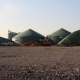 Biogasanlage 0876