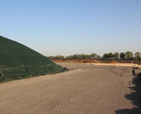 Biogasanlage 0960