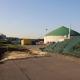 Biogasanlage 0962