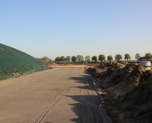 Biogasanlage 0963