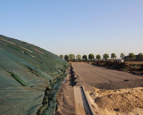 Biogasanlage 0966