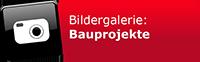 Button Bildergalerie emvau-schlacke Bauprojekte