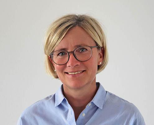 Ann-Britt Bittwald
