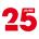 Logo emvau-schlacke 25 Jahre