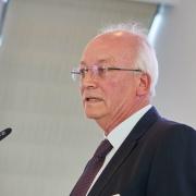 Dr. Joachim Greinert