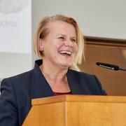 Prof. Dr. Ing. Kerstin Kuchta