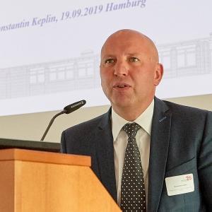Konstantin Keplin